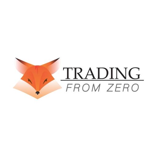 Trading From Zero