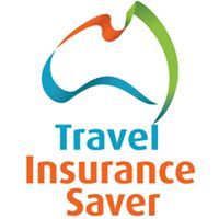 Travel Insurance Saver logo
