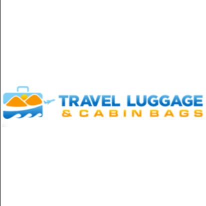 Travel Luggage & Cabin Bags logo