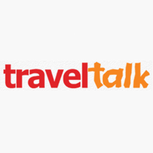 Travel Talk Tours