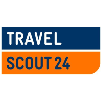 TravelScout24