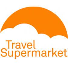 TravelSupermarket