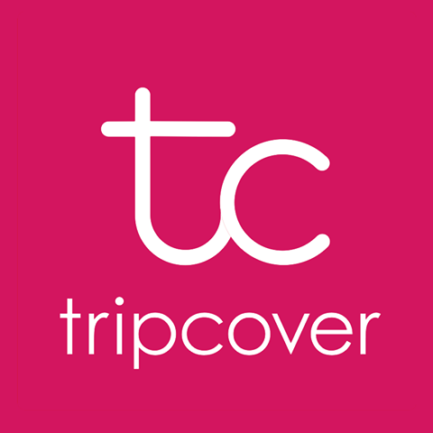 Tripcover