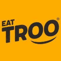 Troo Foods