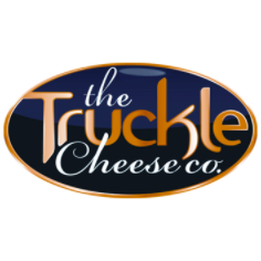 Truckle Cheese