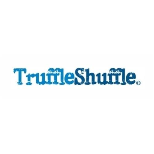 Truffle Shuffle logo