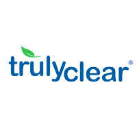 TrulyClear