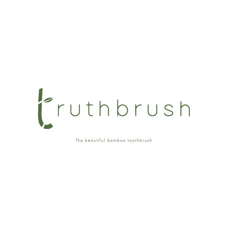 Truthbrush logo