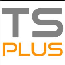 TS PLUS