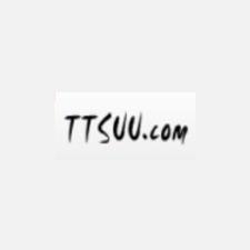 TTSUU