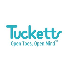 Tucketts