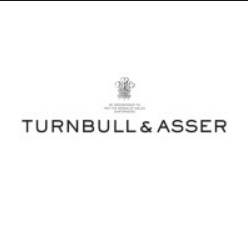 Turnbull & Asser logo