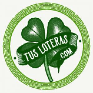 Tus Loteras logo