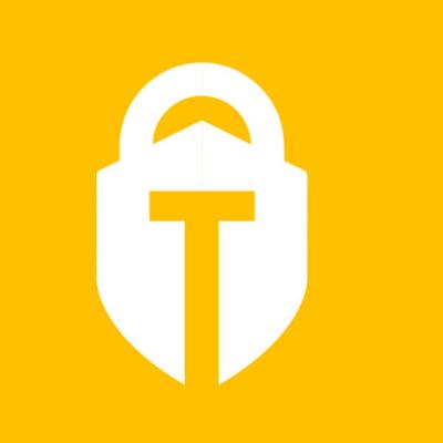 Tuxler logo