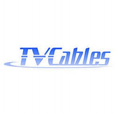 TVCables