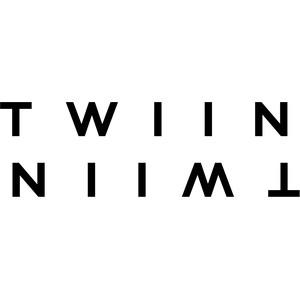 Twiin