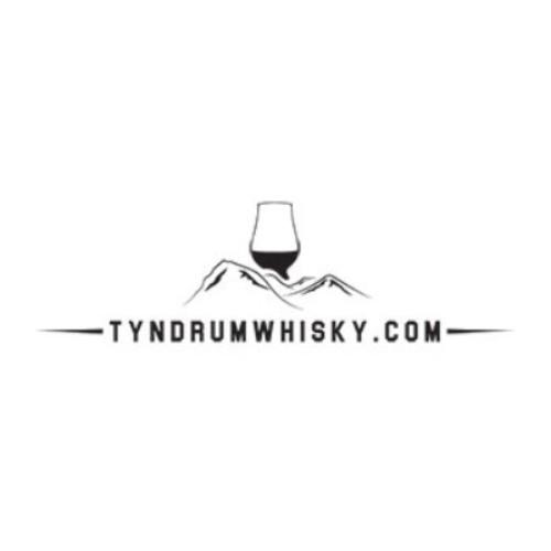 TyndrumWhisky logo
