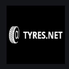 Tyres.Net logo