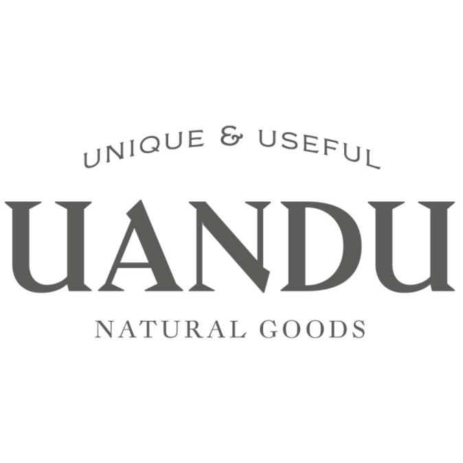 Uandu logo