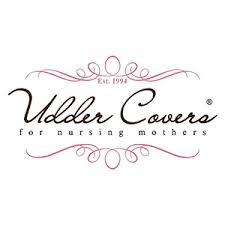 Udder Covers logo