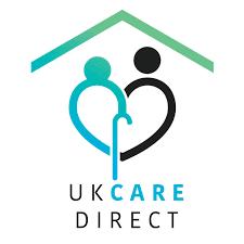 UK Care Direct