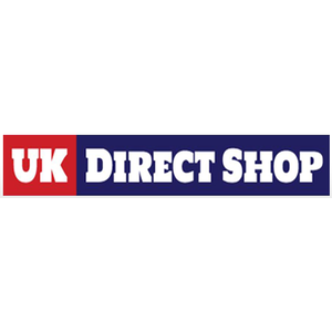 UK Direct Shop logo