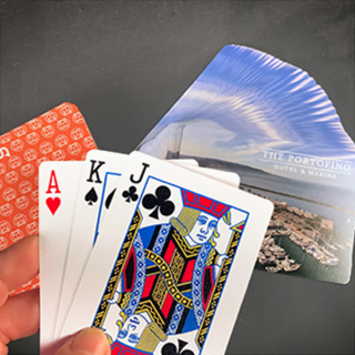 UK Playing Card Company