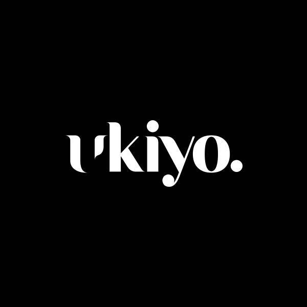 Ukiyo Clothing
