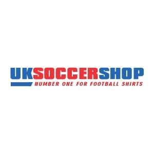 UKsoccershop logo