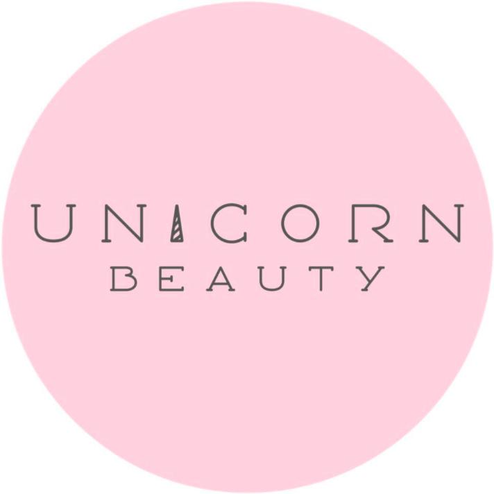 Unicornbeauty.pl logo