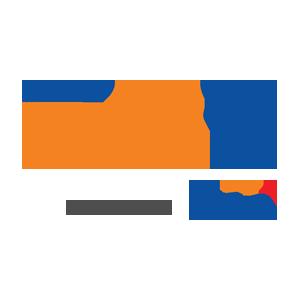 Unifi Broadband logo