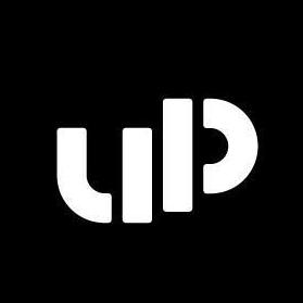 Upparel