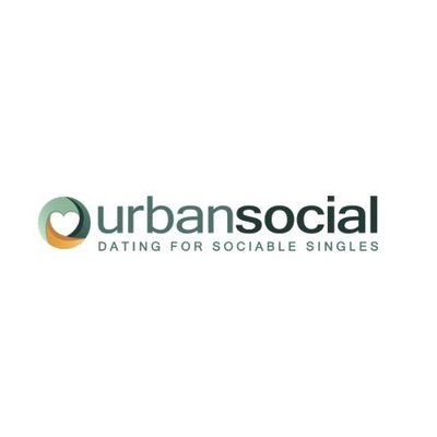 Urban Social Dating logo