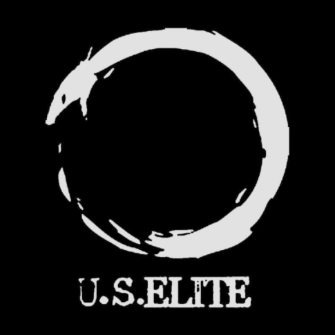 U.S. EliteGear logo