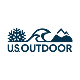 U.S. Outdoor logo