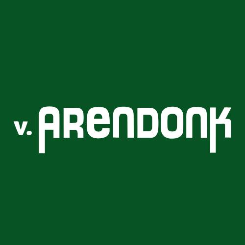 v. Arendonk