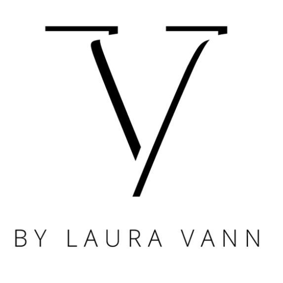 V By Laura Vann