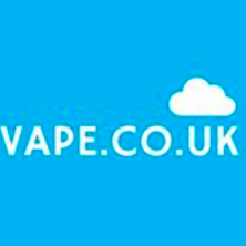 Vape.co.uk logo