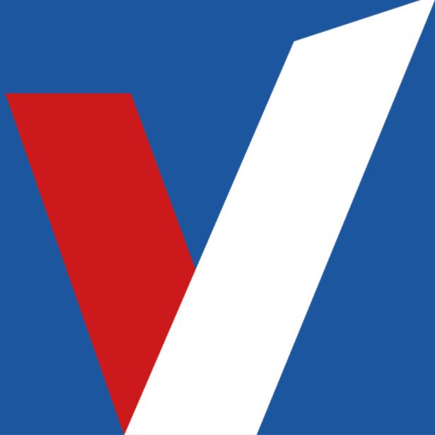 Veasoon
