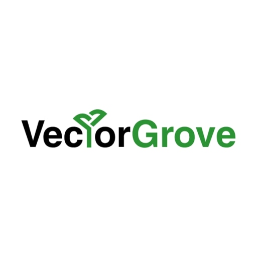 VectorGrove