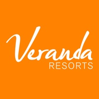 Verdana resorts