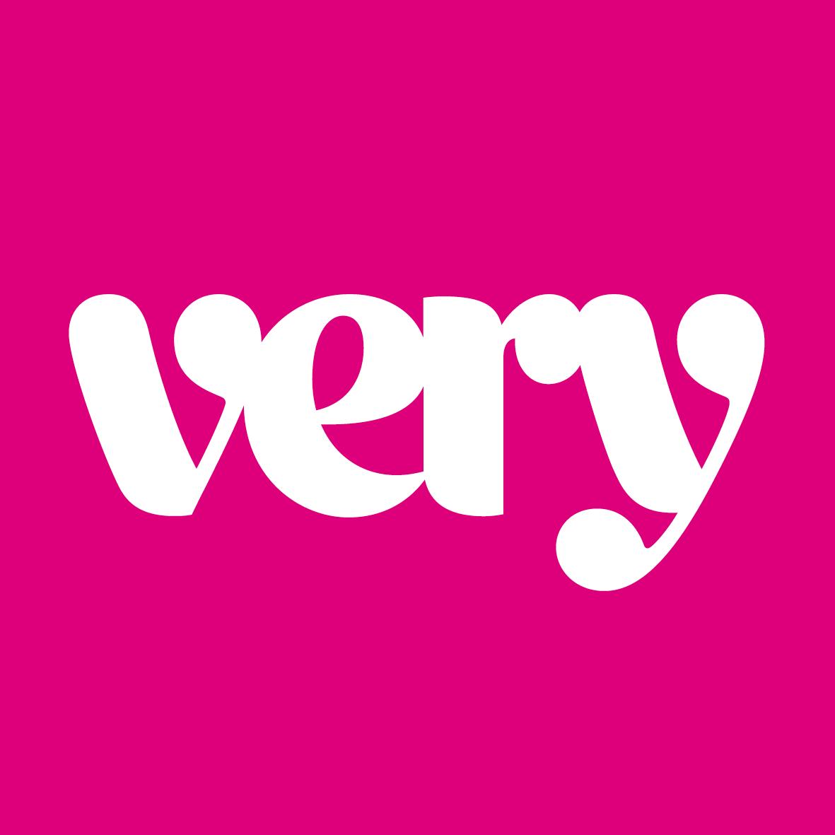 Very logo