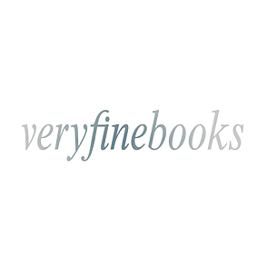 VeryFineBooks logo