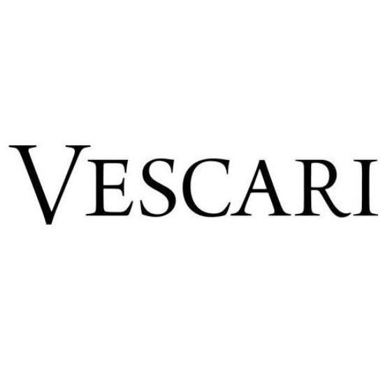 Vescari