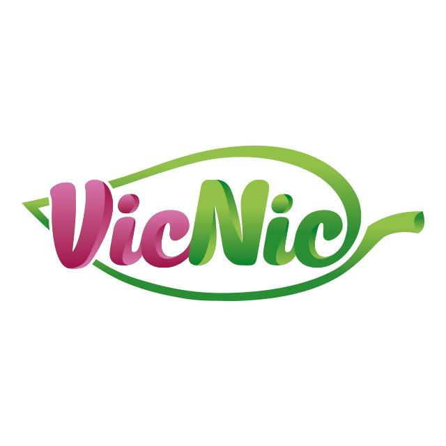 VicNic
