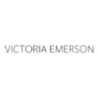 VICTORIA EMERSON logo