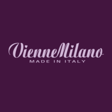 VienneMilano