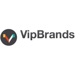 VipBrands