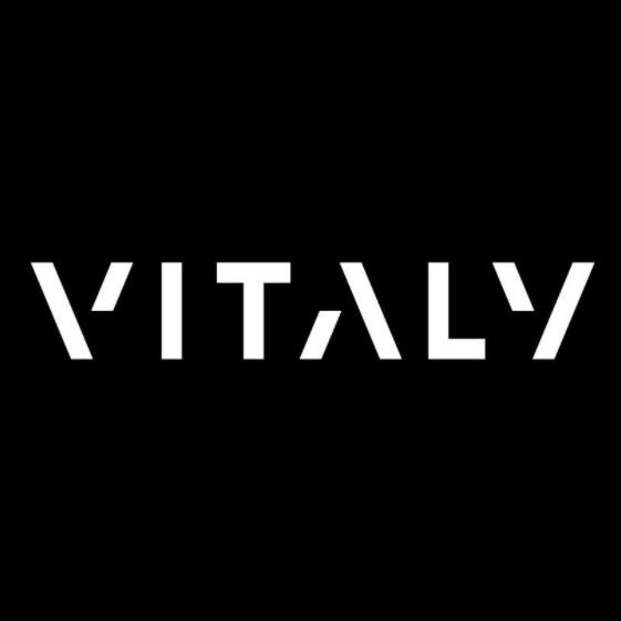 Vitaly