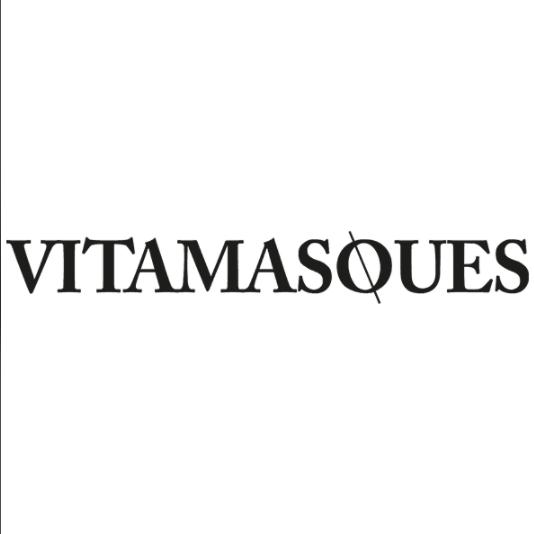 Vitamasques
